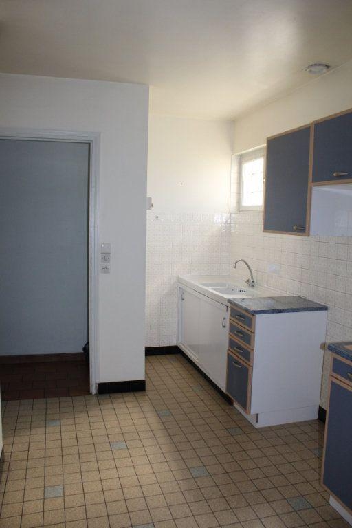 Maison à vendre 6 93m2 à Saint-Germain vignette-6