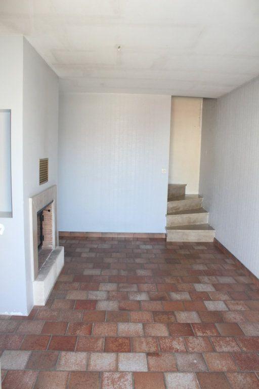 Maison à vendre 6 93m2 à Saint-Germain vignette-7