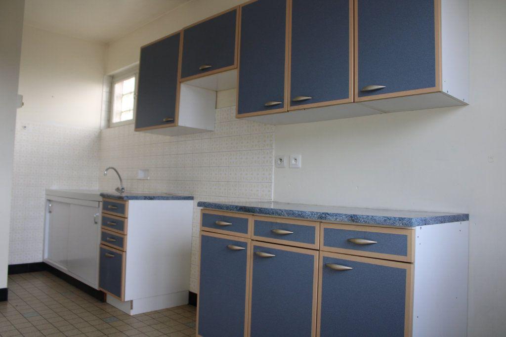 Maison à vendre 6 93m2 à Saint-Germain vignette-11
