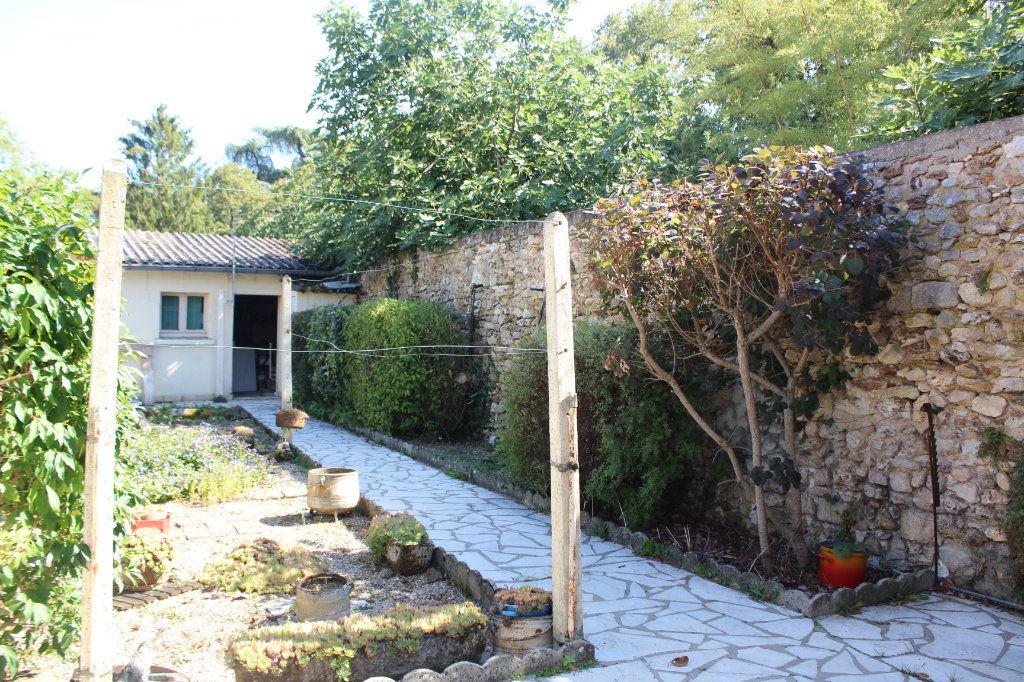 Maison à vendre 4 71m2 à La Bussière vignette-2