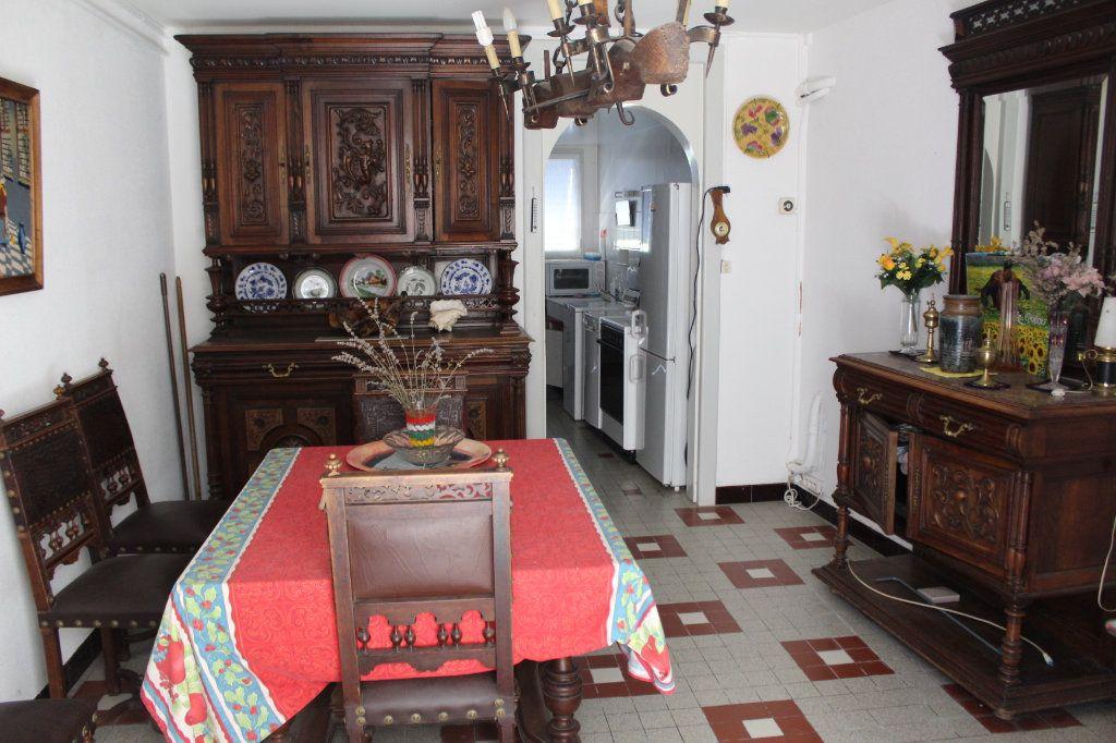Maison à vendre 4 71m2 à La Bussière vignette-3