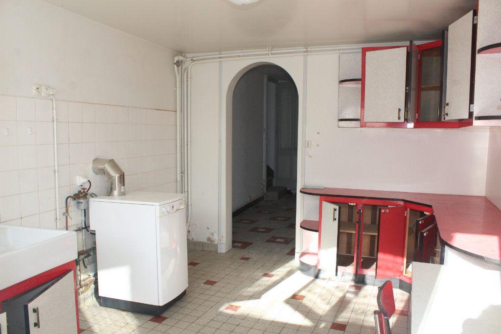Maison à vendre 4 71m2 à La Bussière vignette-5