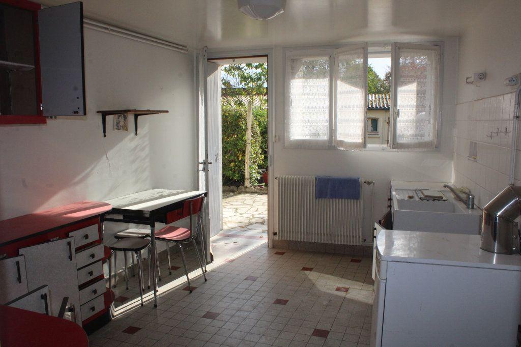 Maison à vendre 4 71m2 à La Bussière vignette-6