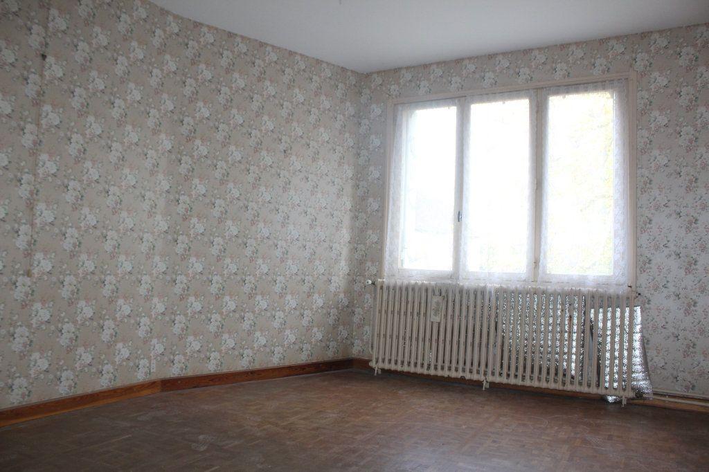 Maison à vendre 4 71m2 à La Bussière vignette-7