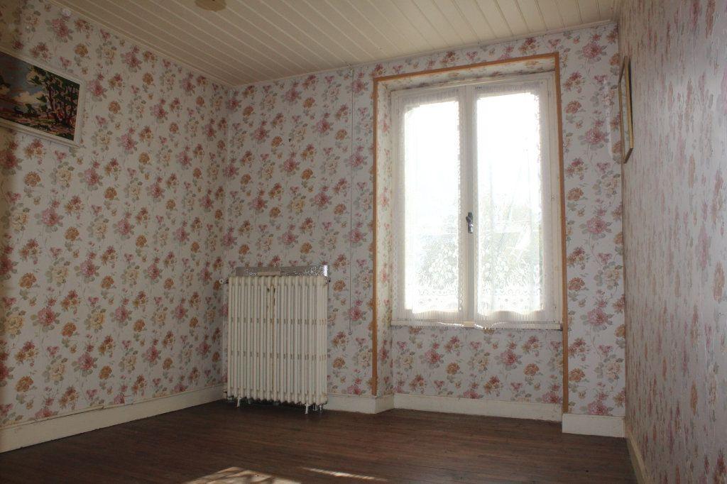 Maison à vendre 4 71m2 à La Bussière vignette-10