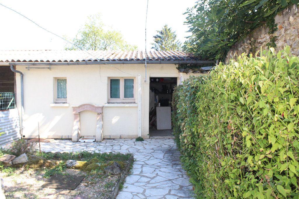 Maison à vendre 4 71m2 à La Bussière vignette-11