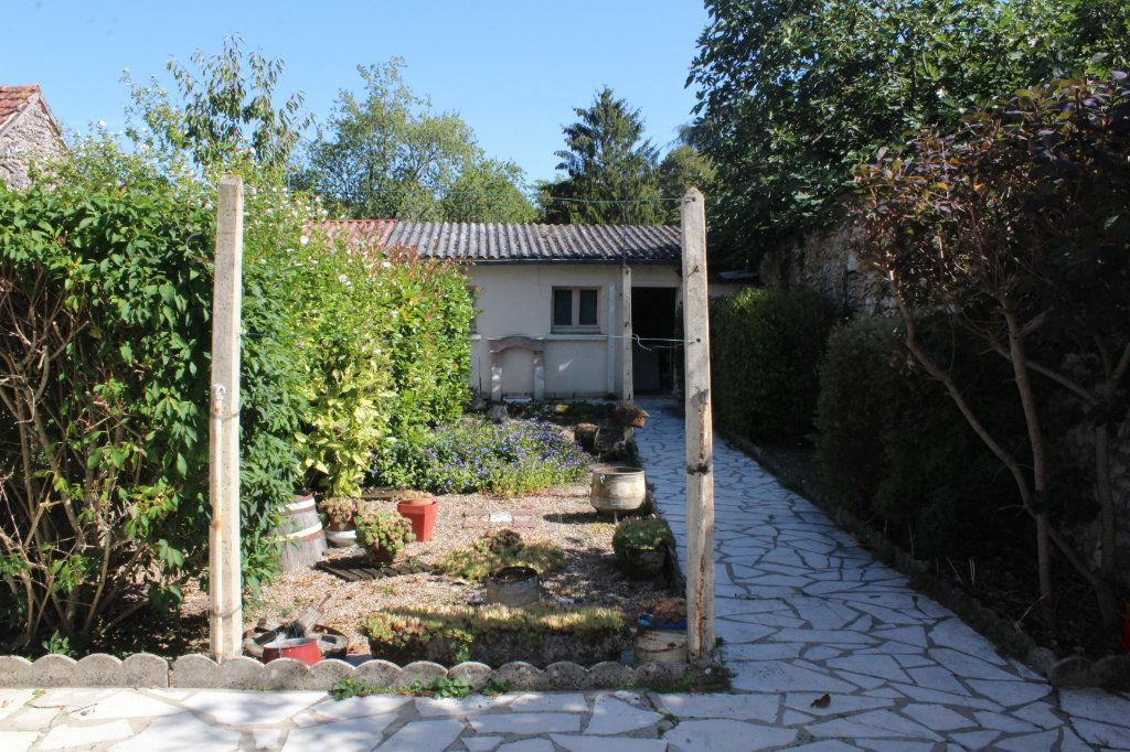 Maison à vendre 4 71m2 à La Bussière vignette-12