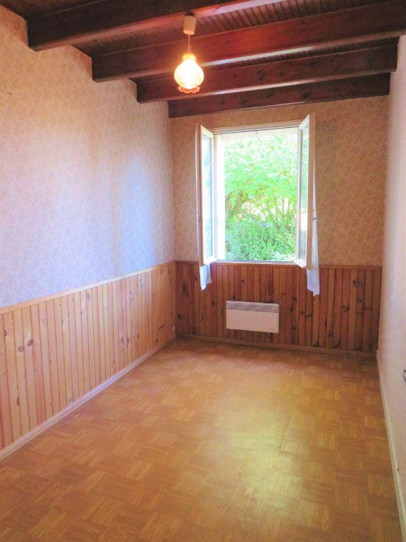 Maison à vendre 5 114.25m2 à Chapelle-Viviers vignette-9