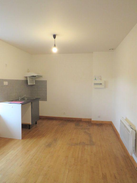Immeuble à vendre 0 45m2 à Montmorillon vignette-4