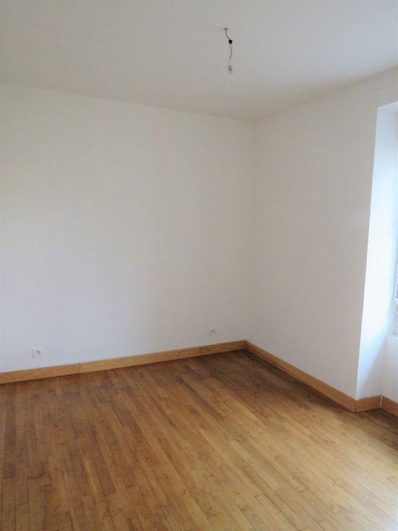 Immeuble à vendre 0 45m2 à Montmorillon vignette-8