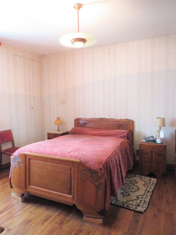 Maison à vendre 5 105m2 à Chauvigny vignette-4