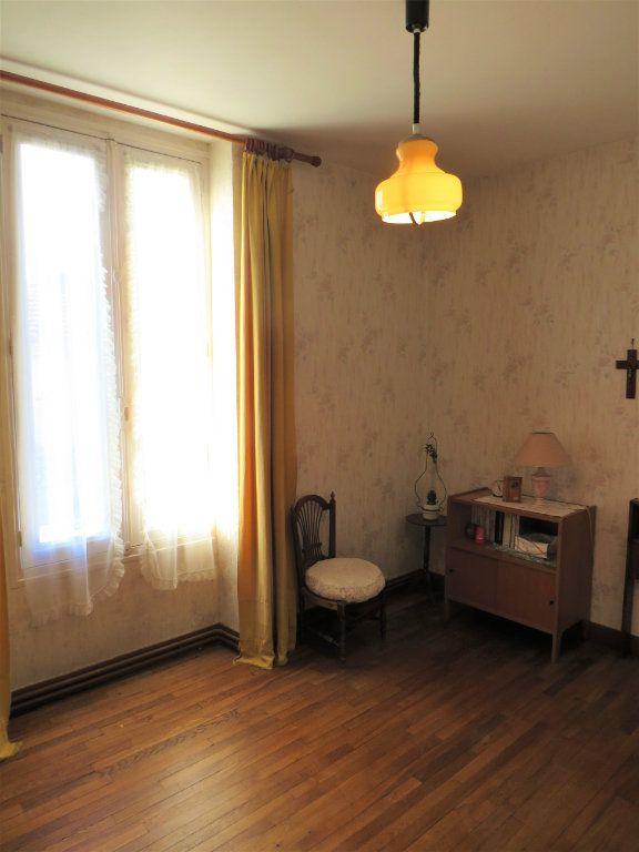Maison à vendre 5 105m2 à Chauvigny vignette-5