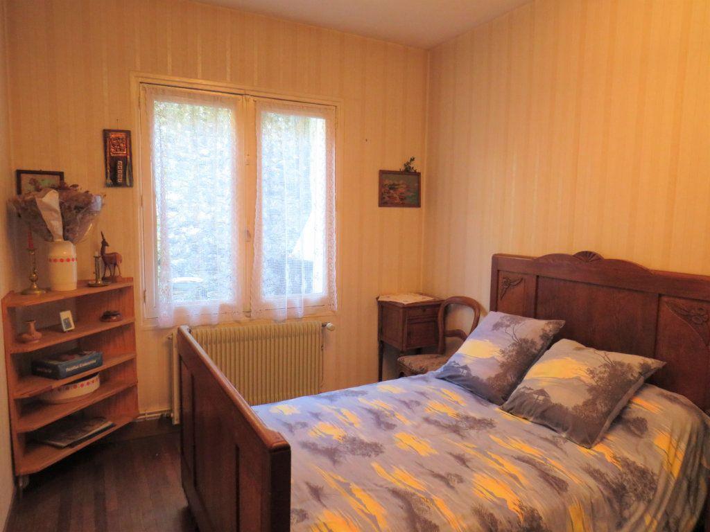 Maison à vendre 5 105m2 à Chauvigny vignette-6