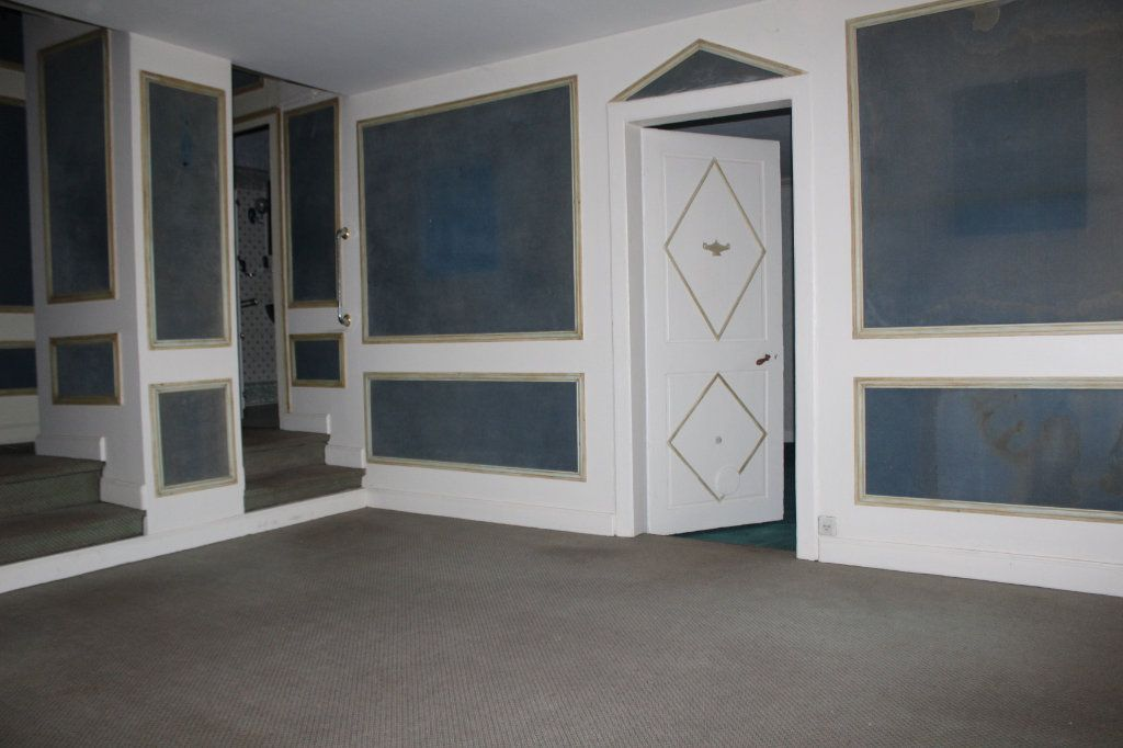 Maison à vendre 15 365m2 à Saint-Savin vignette-7