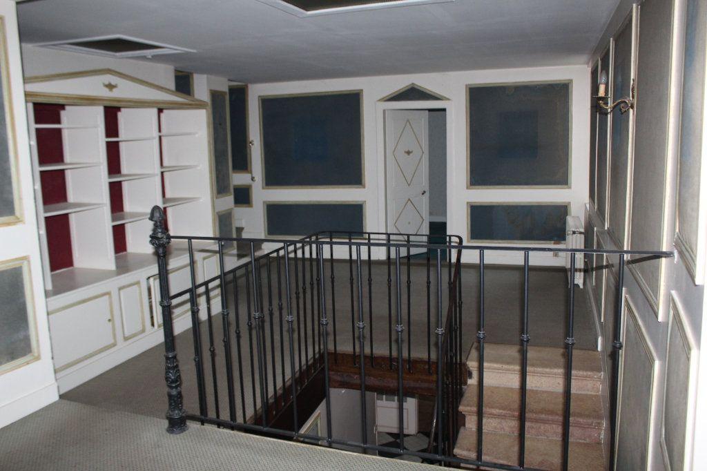 Maison à vendre 15 365m2 à Saint-Savin vignette-8