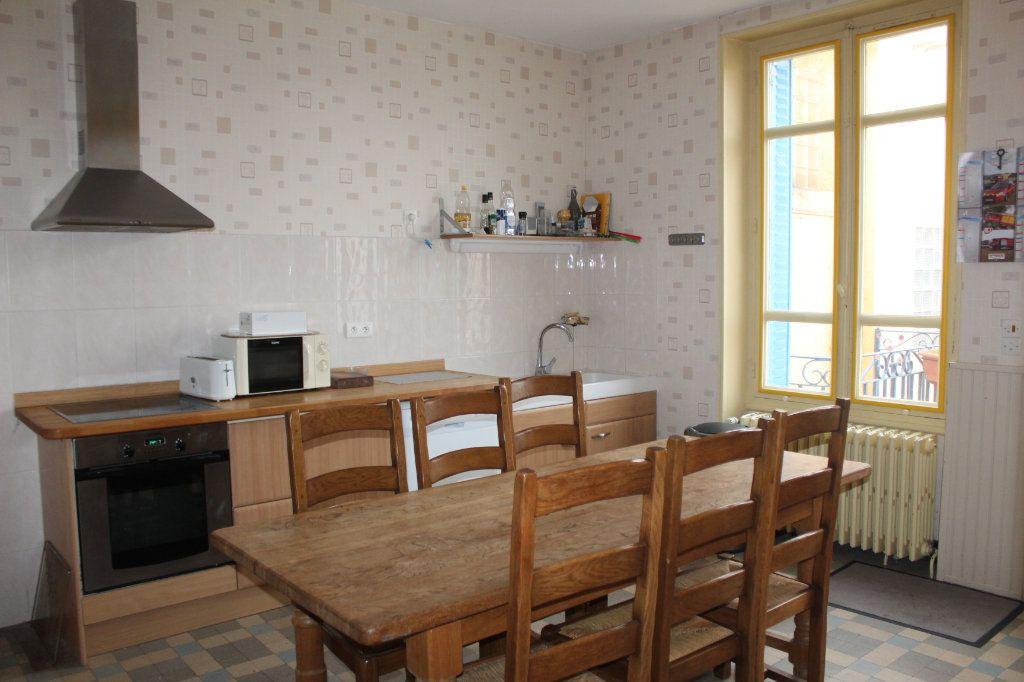 Maison à vendre 7 155m2 à Saint-Germain vignette-2