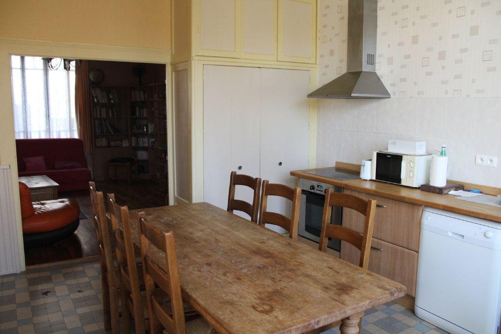 Maison à vendre 7 155m2 à Saint-Germain vignette-3