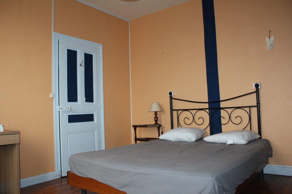 Maison à vendre 7 155m2 à Saint-Germain vignette-5