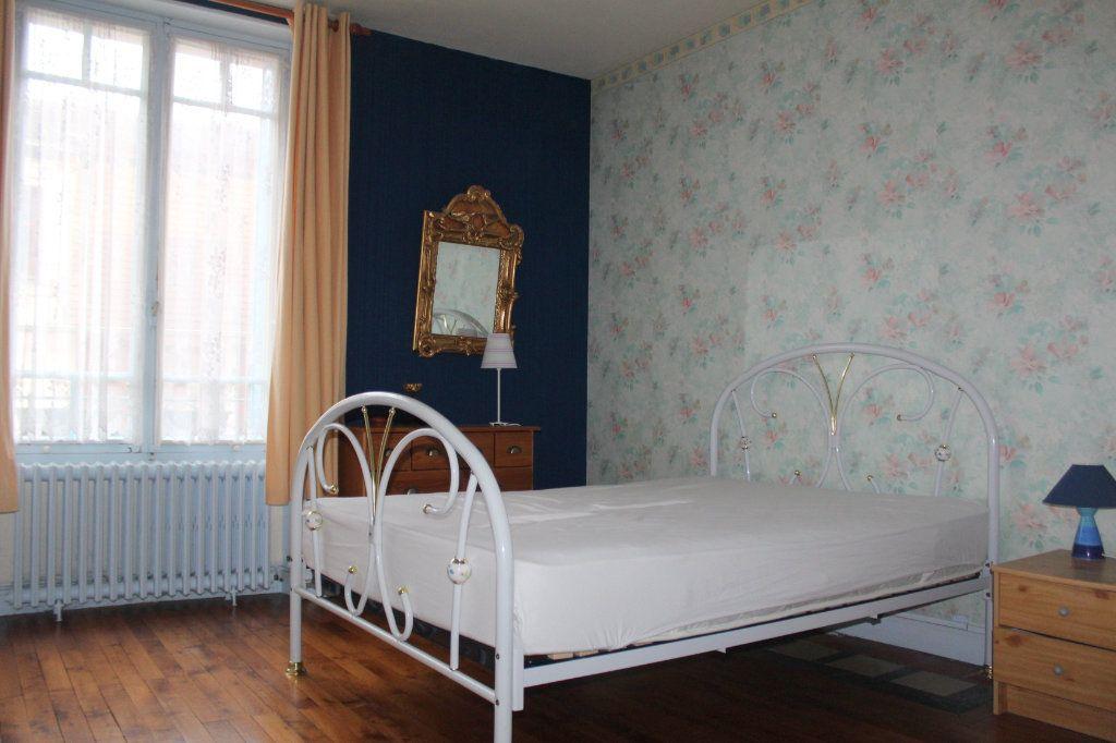 Maison à vendre 7 155m2 à Saint-Germain vignette-6