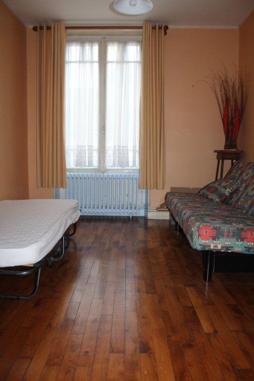 Maison à vendre 7 155m2 à Saint-Germain vignette-7