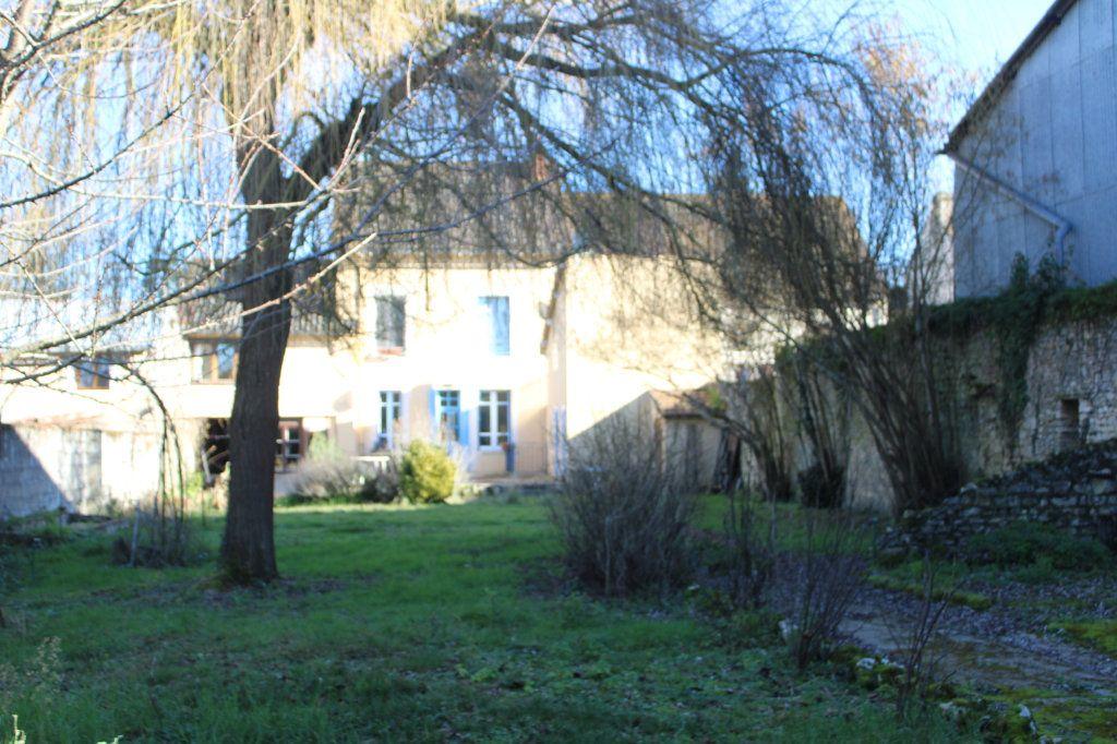 Maison à vendre 7 155m2 à Saint-Germain vignette-10