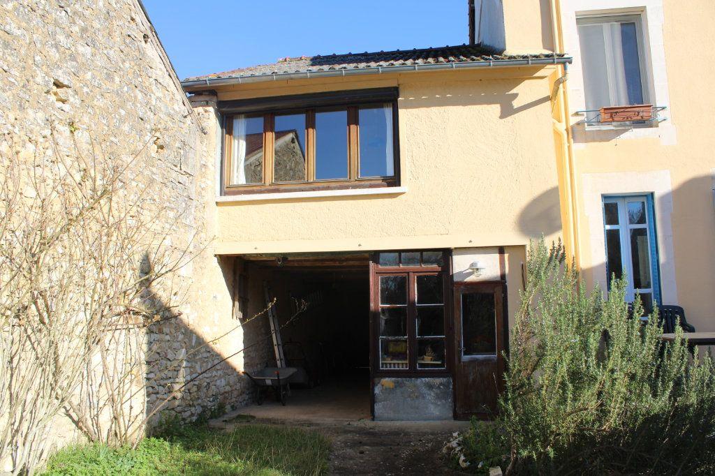 Maison à vendre 7 155m2 à Saint-Germain vignette-13