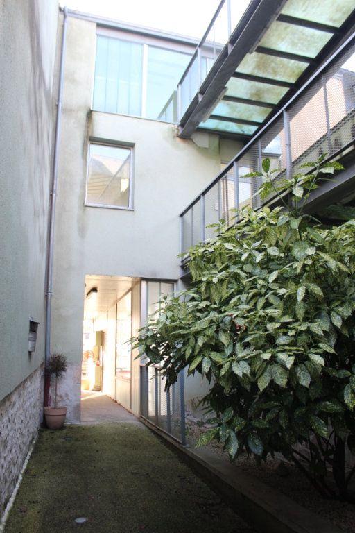 Immeuble à vendre 0 444m2 à Saint-Savin vignette-6