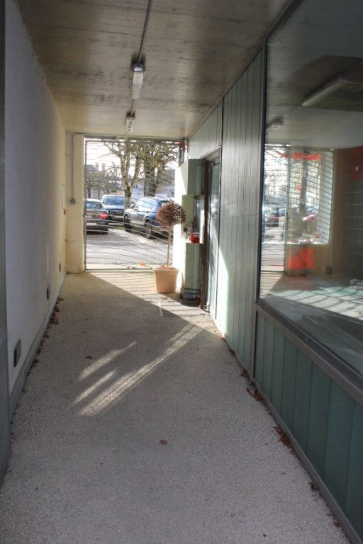 Immeuble à vendre 0 444m2 à Saint-Savin vignette-18