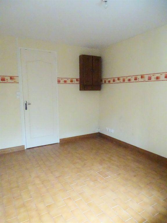 Maison à vendre 5 133.45m2 à Le Blanc vignette-9