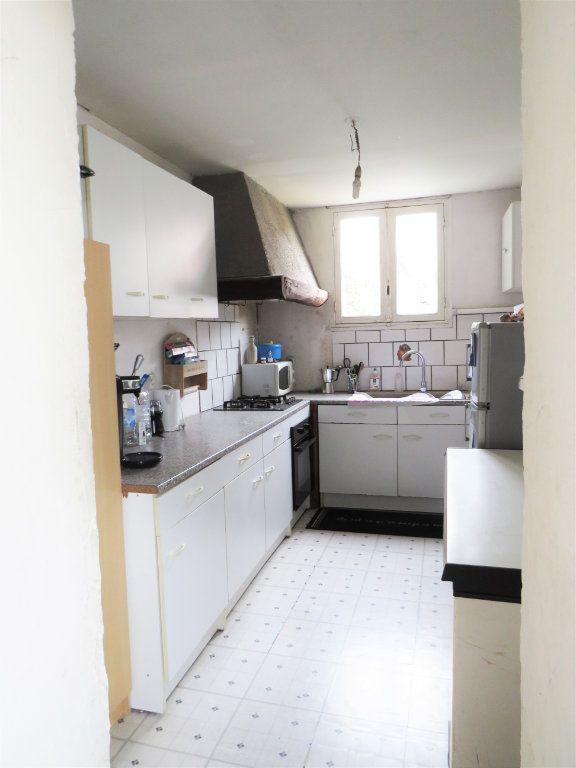 Maison à vendre 5 100m2 à Chapelle-Viviers vignette-4