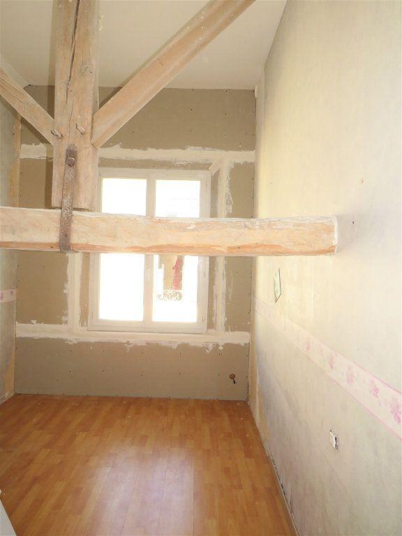 Maison à vendre 5 100m2 à Chapelle-Viviers vignette-13