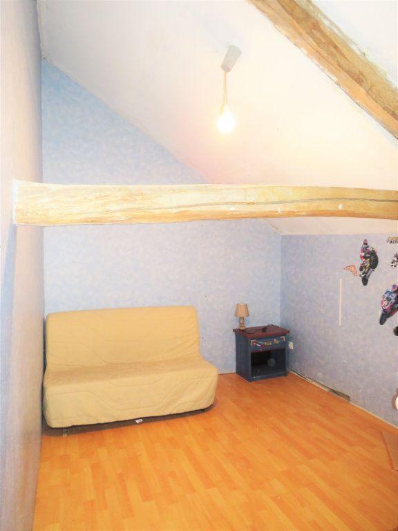 Maison à vendre 5 100m2 à Chapelle-Viviers vignette-14