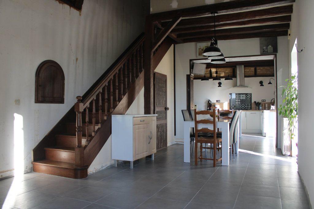 Maison à vendre 6 160m2 à Béthines vignette-4