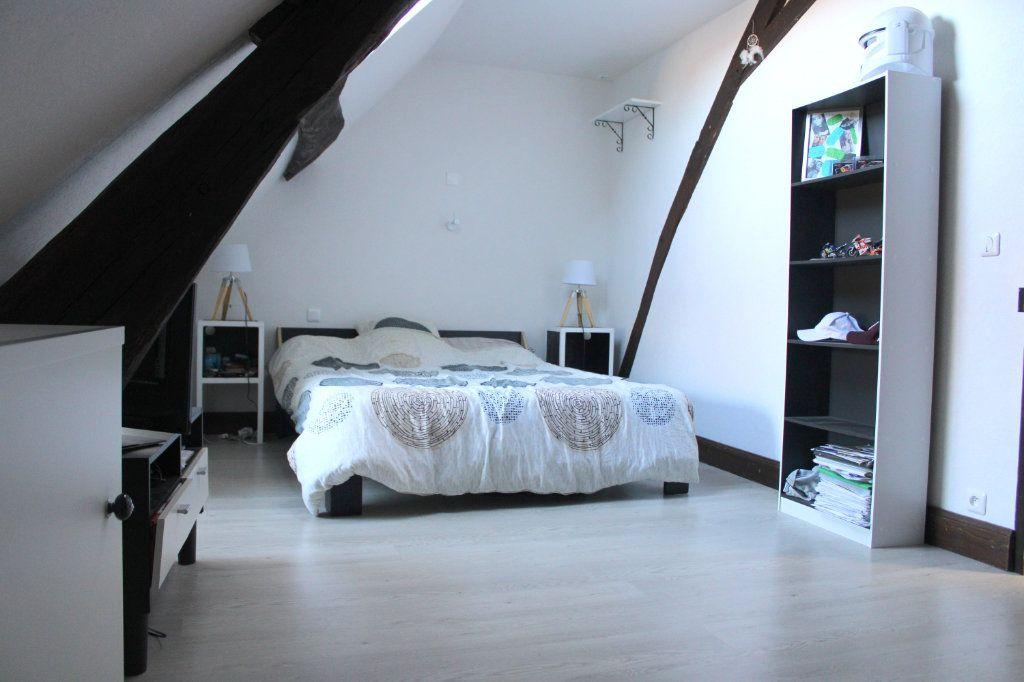 Maison à vendre 6 160m2 à Béthines vignette-7