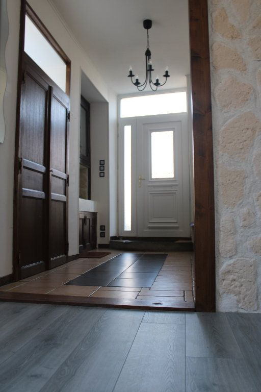 Maison à vendre 6 160m2 à Béthines vignette-11