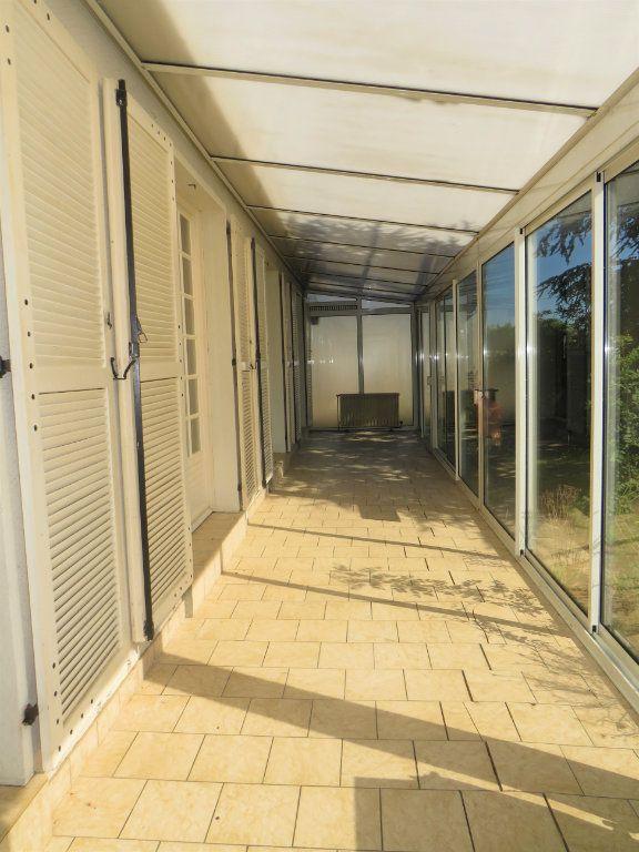 Maison à vendre 5 159m2 à La Trimouille vignette-2