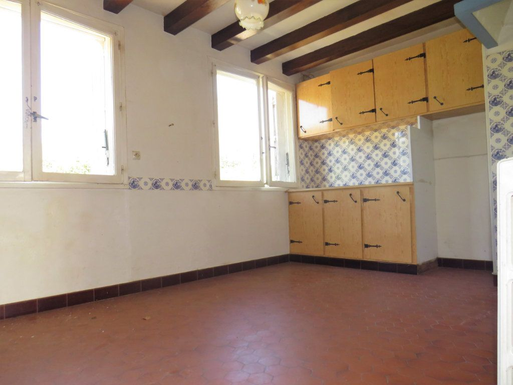 Maison à vendre 5 159m2 à La Trimouille vignette-3