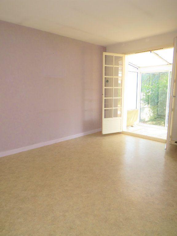 Maison à vendre 5 159m2 à La Trimouille vignette-7