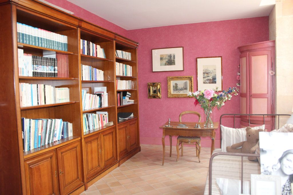Maison à vendre 14 460m2 à Saint-Savin vignette-4