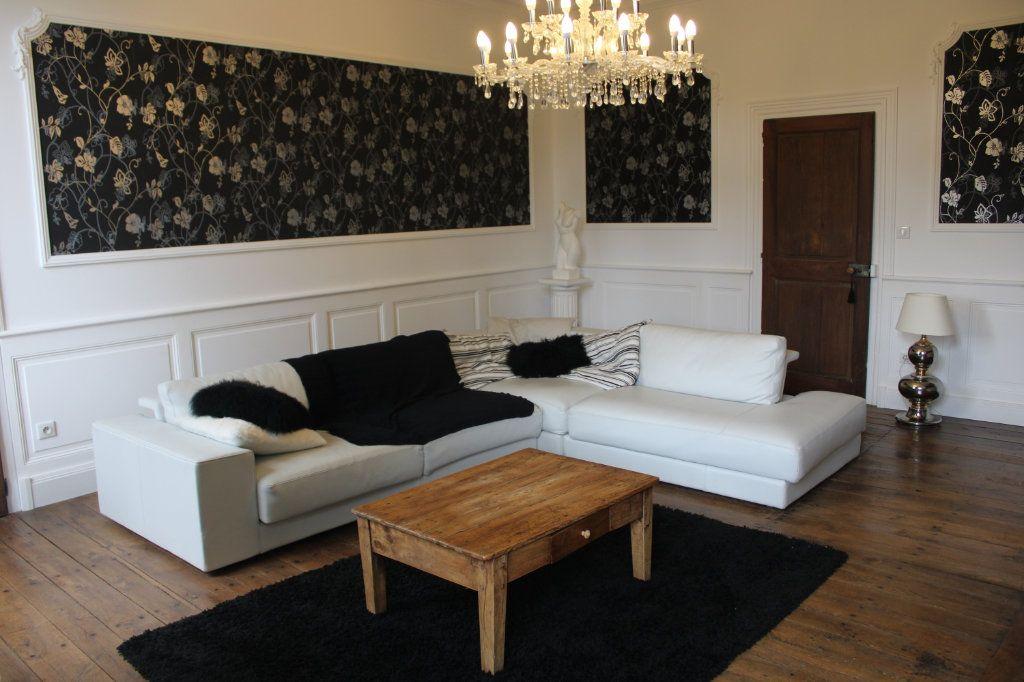 Maison à vendre 14 460m2 à Saint-Savin vignette-7