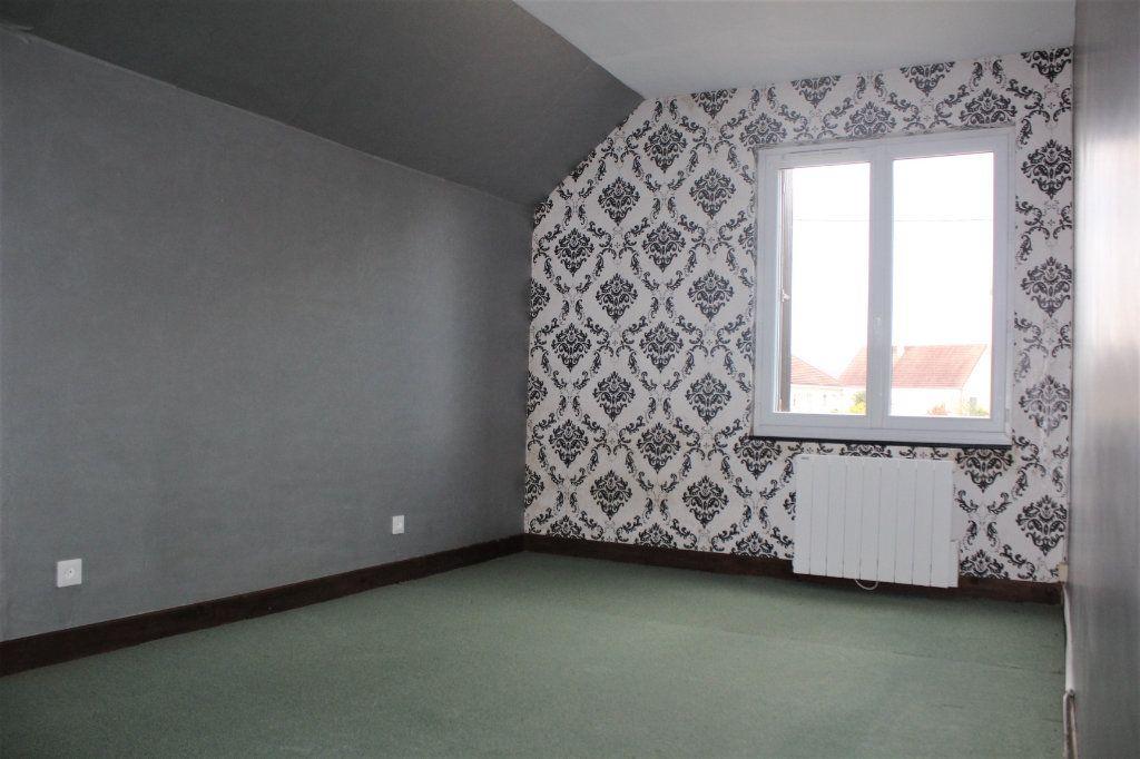 Maison à vendre 8 238m2 à Concremiers vignette-5