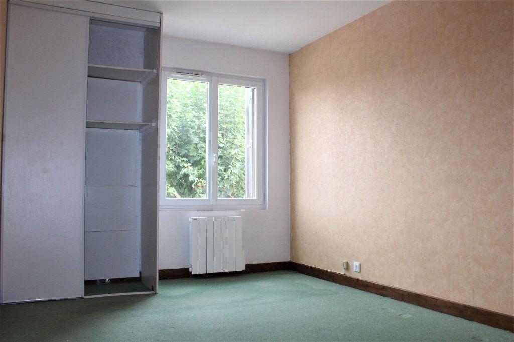Maison à vendre 8 238m2 à Concremiers vignette-6
