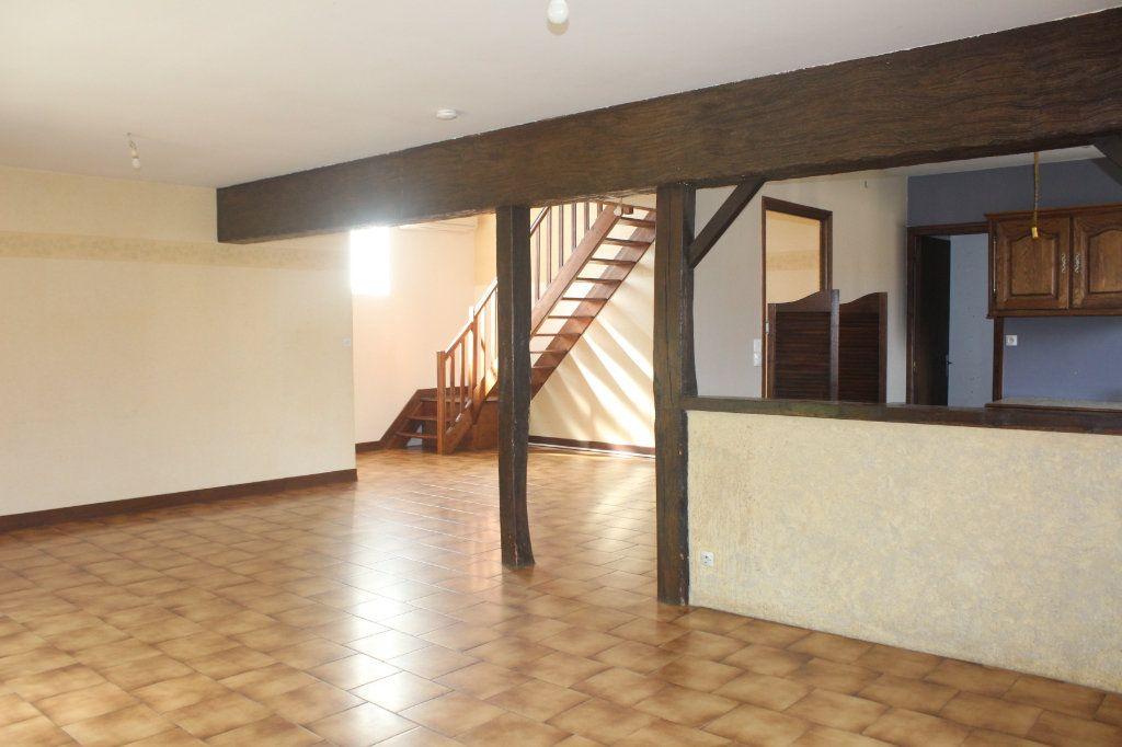 Maison à vendre 8 238m2 à Concremiers vignette-9