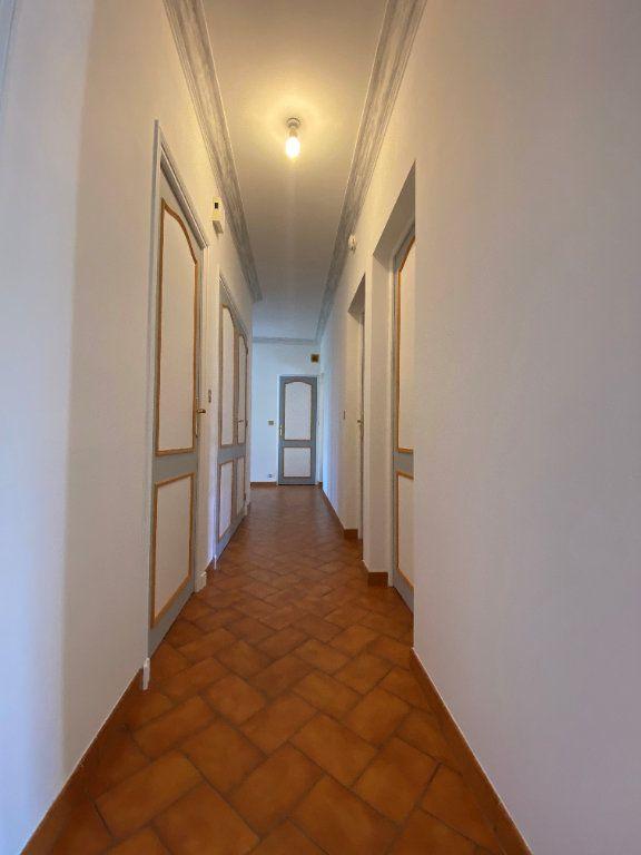 Maison à vendre 7 160m2 à Montmorillon vignette-8