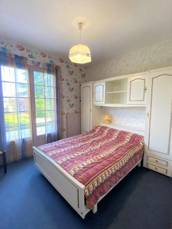 Maison à vendre 7 160m2 à Montmorillon vignette-12