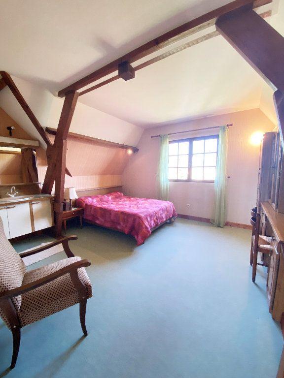 Maison à vendre 7 160m2 à Montmorillon vignette-13