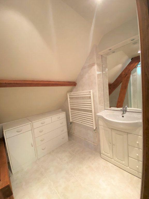 Maison à vendre 7 160m2 à Montmorillon vignette-14