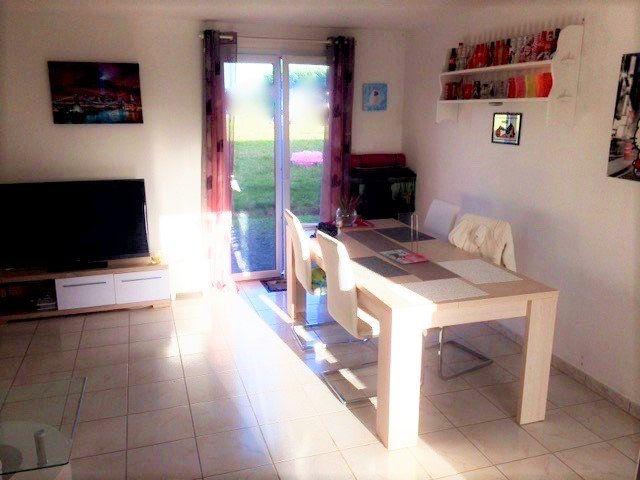 Maison à vendre 4 90m2 à La Puye vignette-2