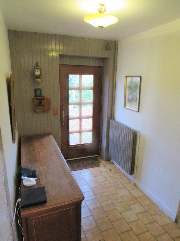 Maison à vendre 5 120m2 à Lauthiers vignette-4
