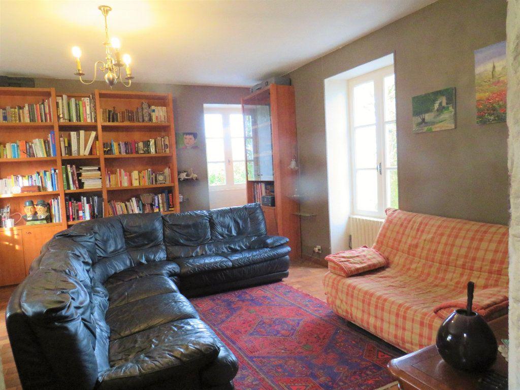 Maison à vendre 5 120m2 à Lauthiers vignette-5
